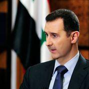 Syrie: Paris refuse de négocier avec l'Iran