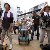 Le Japon veut faire du vieillissement un atout