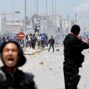 Tunisie : les salafistes face aux islamistes