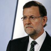 Les cours de religion divisent l'Espagne
