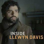 Llewyn Davis : un «loser magnifique»