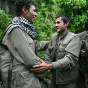 Printemps arabe: une chance pour les Kurdes?