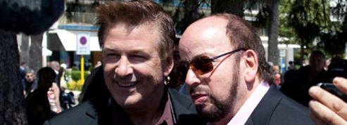 Cannes 2013 : mourir de rire pour Seduced and abandonned