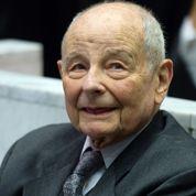 Jacques Servier quitte le procès du Mediator
