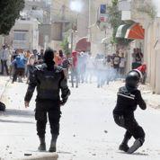 La Tunisie s'attaque aux ennemis de l'État