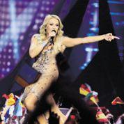L'Allemagne frappée par le blues de l'Eurovision