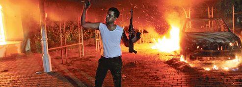 Benghazi: le mystère sur les activités de la CIA