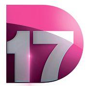 D17 veut s'affranchir de la musique