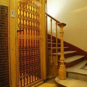 Ascenseurs : un répit pour les copropriétaires