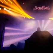Breakbot: «Je compose des ritournelles d'amour»