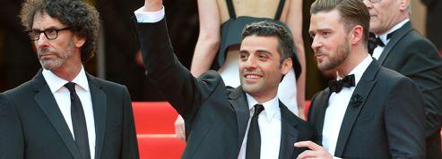 Inside Llewyn Davis : Oscar Isaac, la graine de star des frères Coen