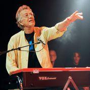 Décès du claviériste des Doors, Ray Manzarek