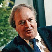 Medef: l'ombre de Denis Kessler plane sur Pierre Gattaz