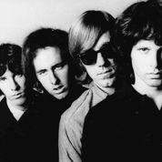 5 titres cultes des Doors
