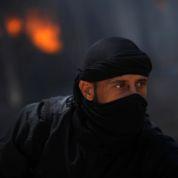 Syrie : 800 Européens enrôlés dans le djihad