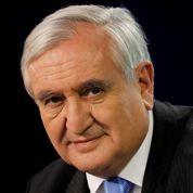 L'UMP veut combattre l'euro-scepticisme