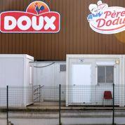 Didier Calmels s'intéresse à Doux