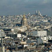 La droite peut-elle reconquérir Paris?