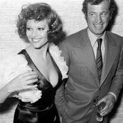 Cannes: la nostalgie des années 70