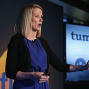 Marissa Mayer, le renouveau de Yahoo!