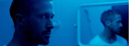 <i>Only God Forgives</i> : <br/>un anti-<i>Drive</i> ultra violent