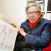Dutilleux, le dernier compositeur classique