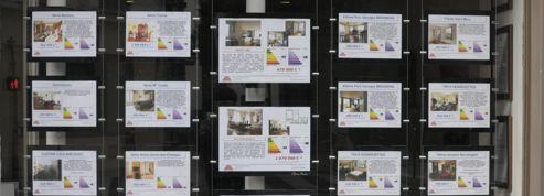 Le recul des déménagements fait pression sur les loyers