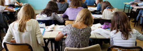 La Cour des comptes charge l'�ducation nationale