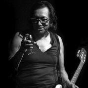 Rodriguez annule plusieurs concerts