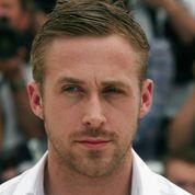 Ryan Gosling, pourquoi est-il privé de festival ?