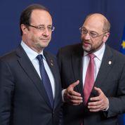 L'UE s'en prend aux ruses fiscales