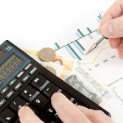 Financer les entreprises avec l'assurance-vie