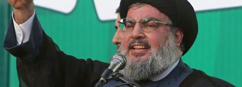 Le Hezbollah dévoilé par le conflit syrien