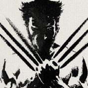 Superman vs Wolverine :la bataille des trailers
