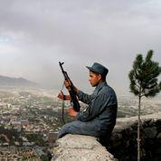 Moscou prie l'Otan de ne pas «abandonner» l'Afghanistan