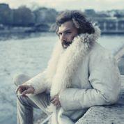 Moustaki : le salut à l'ami Jo de Le Forestier