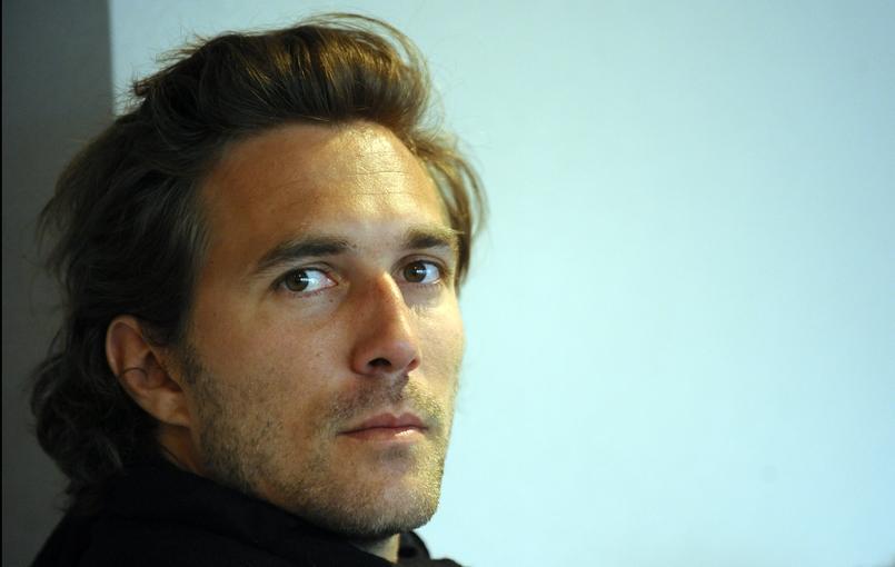 Di Pasquale : «Les Français sont capables de gagner»