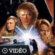 Top Séries: Star Wars ,une fiction en 2014