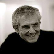 Lelouch : la Palme d'Or revient à La Vie d'Adèle