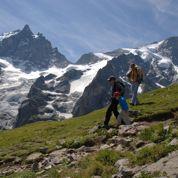 France : nos dix évasions au sommet