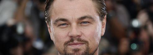 DiCaprio: 1,2 million d'euros pour s'envoyer en l'air avec la star
