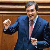 Le Portugal allège les impôts des entreprises
