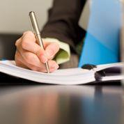 Orthographe: haro sur les fautes au bureau