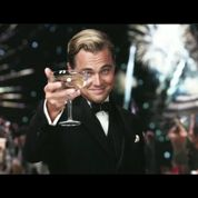 Gatsby domine le box-office français