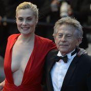 Polanski : «l'égalité des sexes est idiote»