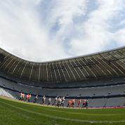 Bayern Munich : les secrets de la prospérité