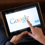 Google veut offrir le wifi aux émergents