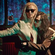 Only Lovers Left alive : sortez les crocs !