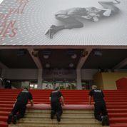 Cannes: le bilan des films en compétition