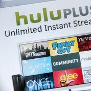 Yahoo! tenté par la VOD veut racherter Hulu